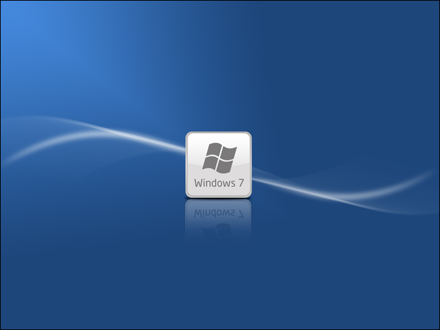 обои windows 7 15