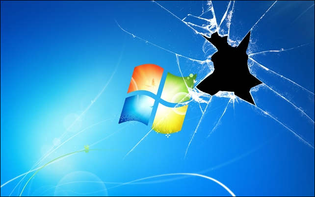 обои windows 7 17