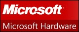 драйвера Microsoft