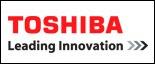 драйвера Toshiba