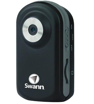 Swann DVR-460