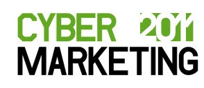 CyberMarketing-2011