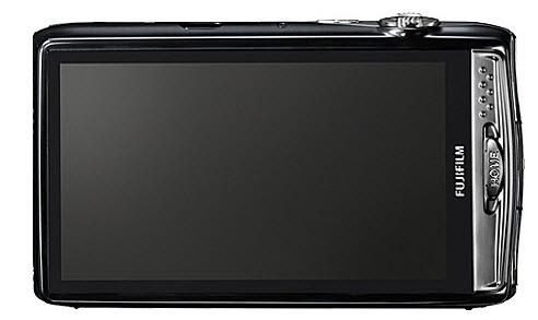 Fujifilm FinePix Z950 EXR