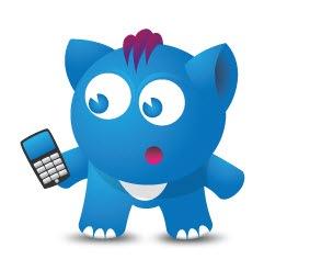 повестка по sms