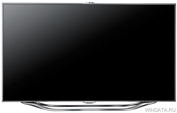 Samsung E8000