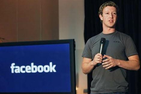 Сколько получают стажеры в Facebook