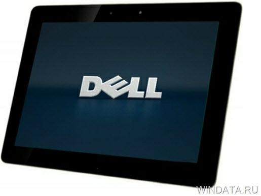 Dell Latitude 10 и XPS 12