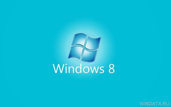 windows 8 oboi