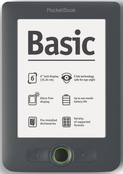 Pocketbook Basic New[4]
