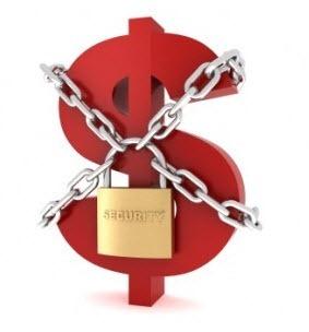защита финансов