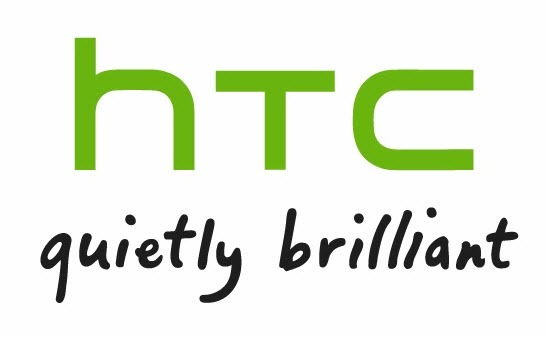 HTC Quietly Brilliant