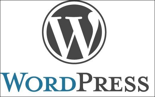 windata wordpress