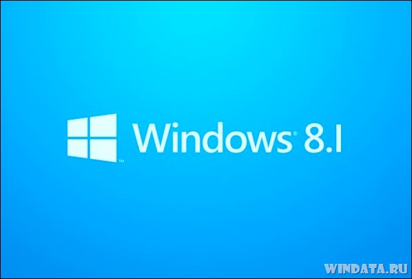 windows 8.1[4]