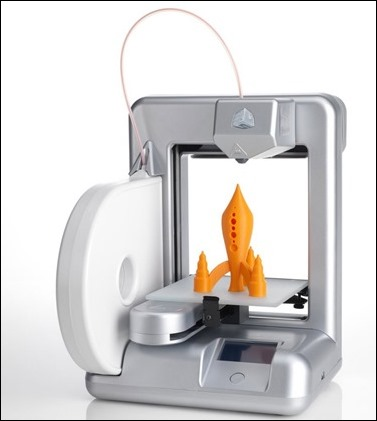 cube 3d printer[4]