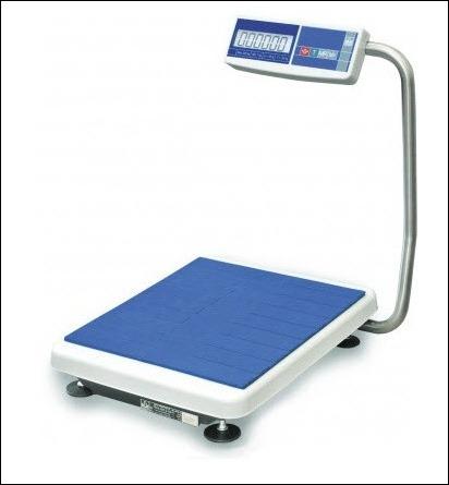весы ВЭМ 150