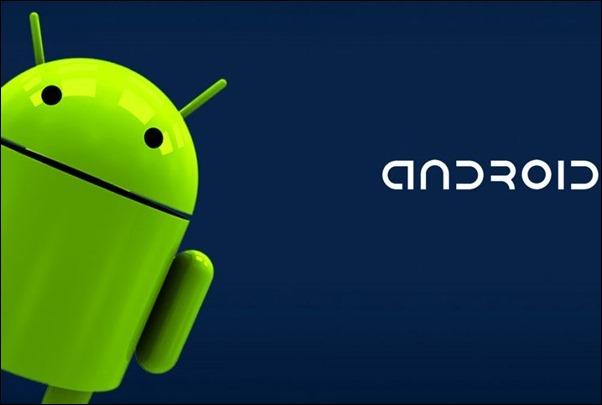 мобильные веб приложения